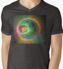Morpheus T-Shirt