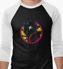Mystic Master v2 T-Shirt