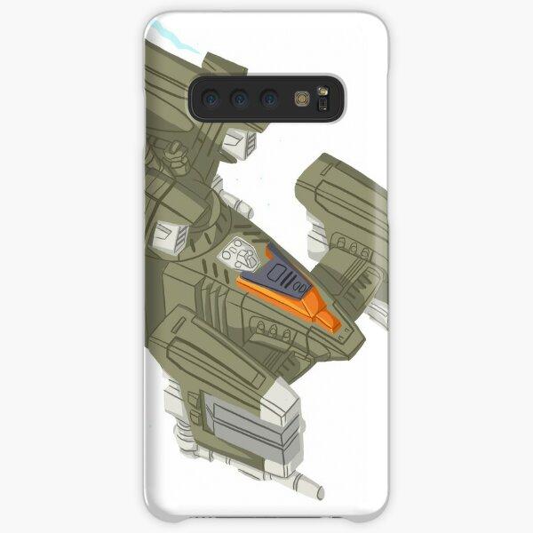 Hammerhead Samsung Galaxy Snap Case