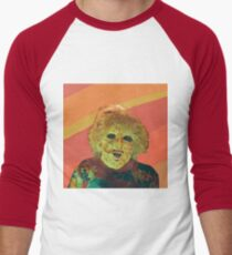 Ty Segall T-Shirt T-Shirt