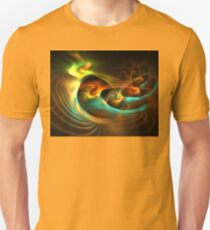 Avian T-Shirt