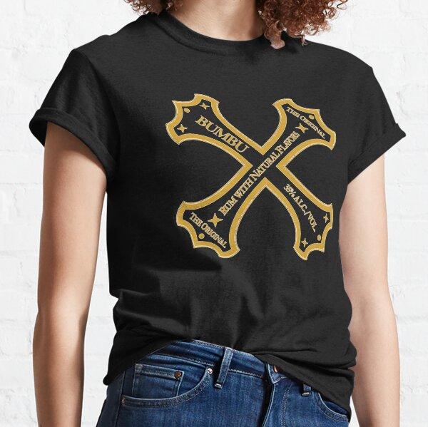 Bumbu Rum Classic T-Shirt