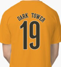 DARK TOWER - 19 Classic T-Shirt