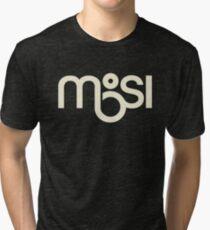 Måsi Tri-blend T-Shirt