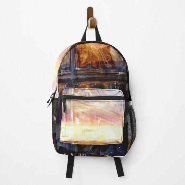 Gleam Backpack
