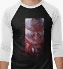 Father Gascoigne T-Shirt