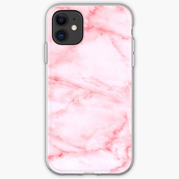 Marble Iphone Cases Covers Redbubble
