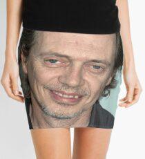 Steve Buscemi Mini Skirt