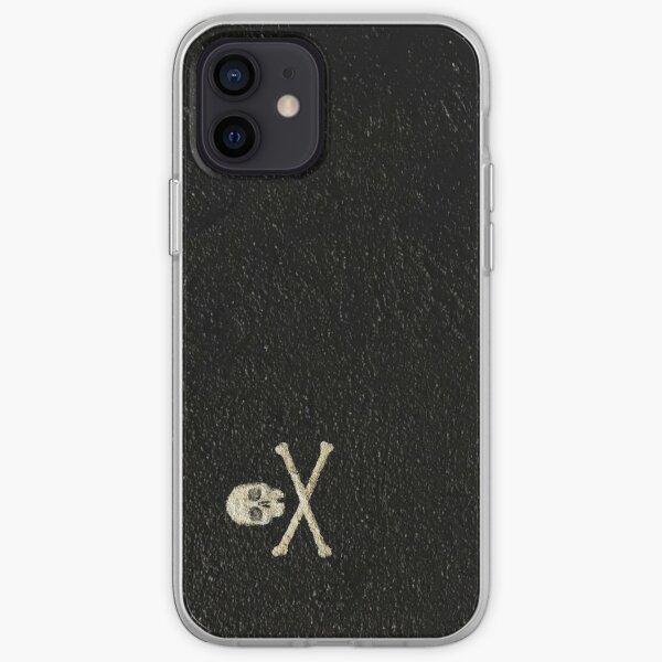 Pirate iPhone Soft Case