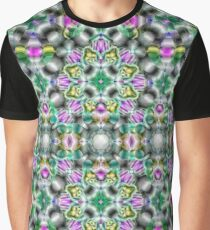 Ivy Green Graphic T-Shirt