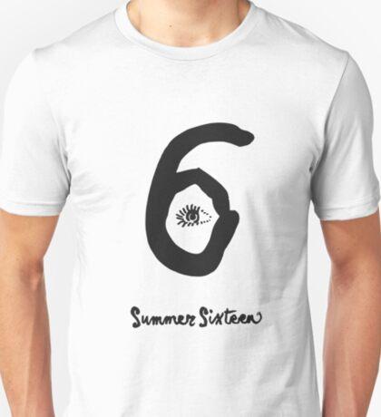 6dba1b9d1da Summer Sixteen