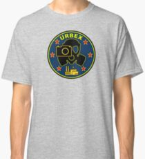 UrbEx Classic T-Shirt