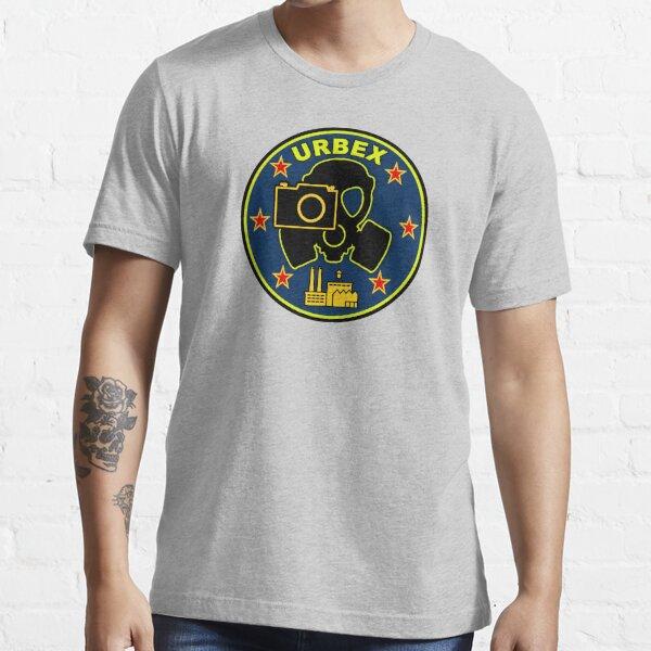UrbEx Essential T-Shirt