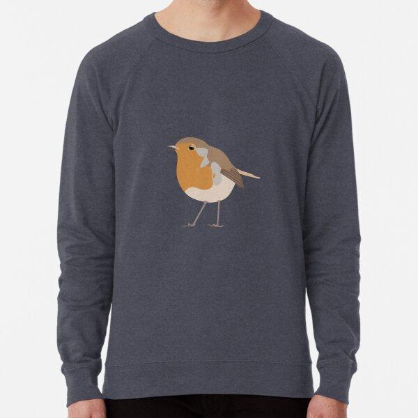 Robin Lightweight Sweatshirt