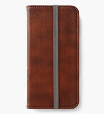 Simply Daisy iPhone Wallet/Case/Skin