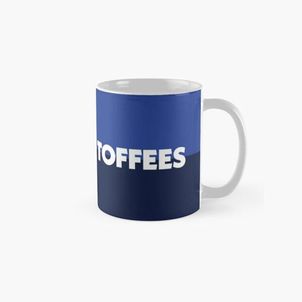 Everton Classic Mug