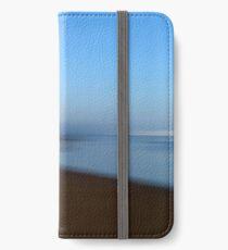 Zen iPhone Wallet/Case/Skin