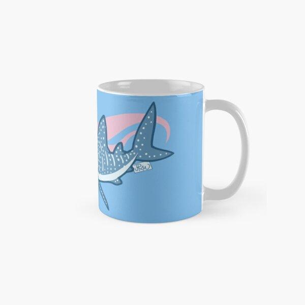 Krillin' it Classic Mug