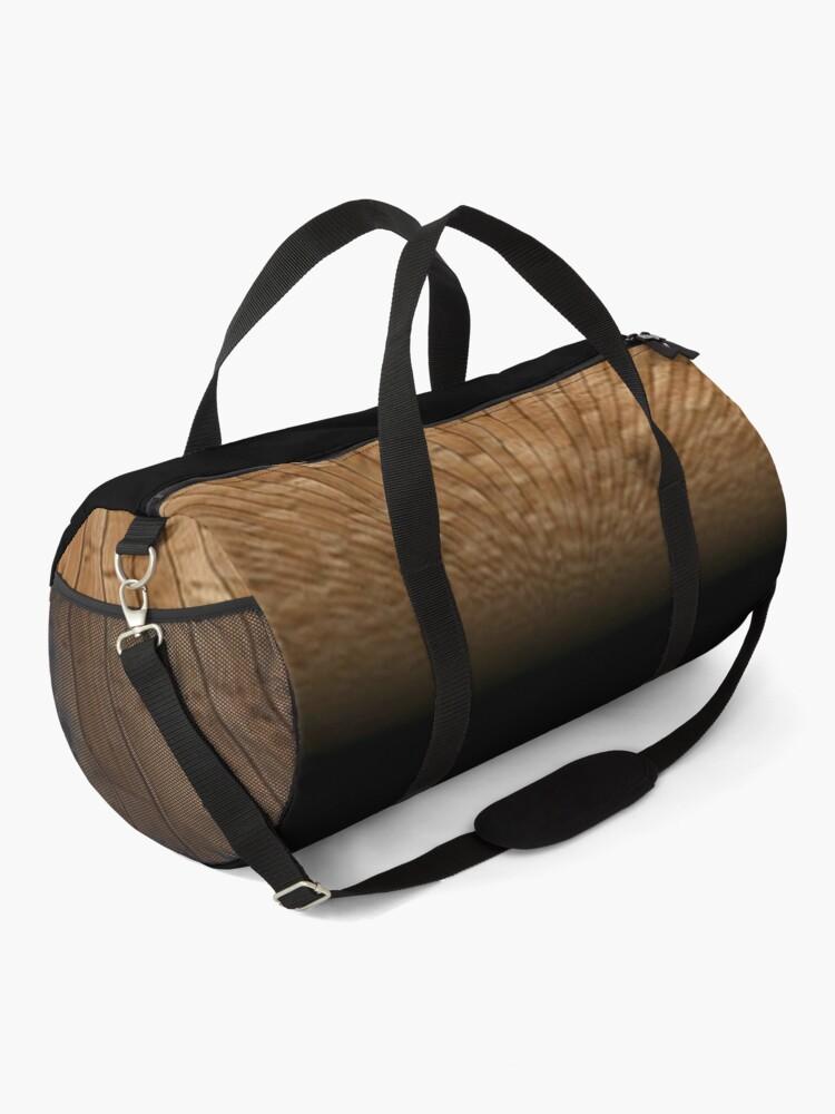 Alternate view of Michael Jordan Duffle Bag