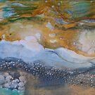Seaside by Lyn Fabian