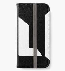 Hab SoSlI' Quch! iPhone Wallet/Case/Skin