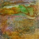 Shimmer by Lyn Fabian