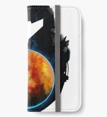Prime iPhone Wallet/Case/Skin