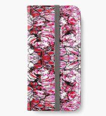 Gem iPhone Wallet/Case/Skin