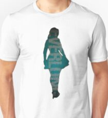 EVERLONG GIRL Unisex T-Shirt