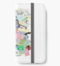 Ultimate Sherlock  iPhone Wallet/Case/Skin