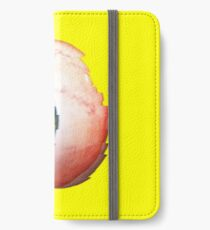Utopia iPhone Wallet/Case/Skin