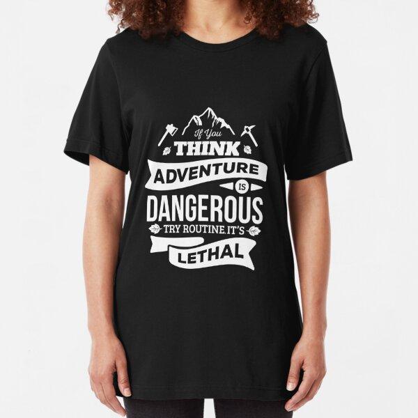 MONIKAL Unisex Infant Short Sleeve T-Shirt Guns-N-Roses-Use-Your-Illusion-II Toddler Kids Organic Cotton Graphic Tee Tops
