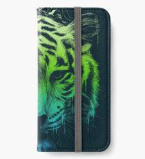 Interconnected v.2 iPhone Wallet/Case/Skin