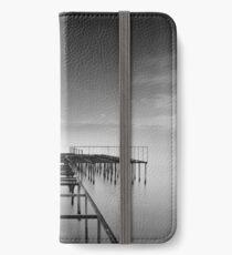 ... iPhone Wallet/Case/Skin