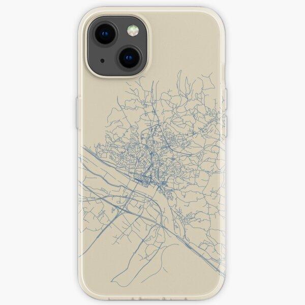 Deggendorf iPhone Soft Case