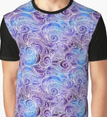 Under the deep Graphic T-Shirt