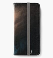 Bruce Willis iPhone Wallet/Case/Skin