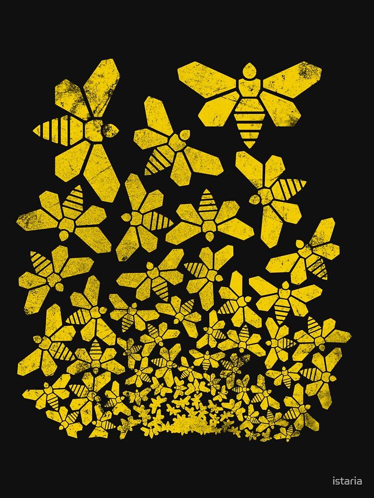 Breaking Escher | Unisex T-Shirt