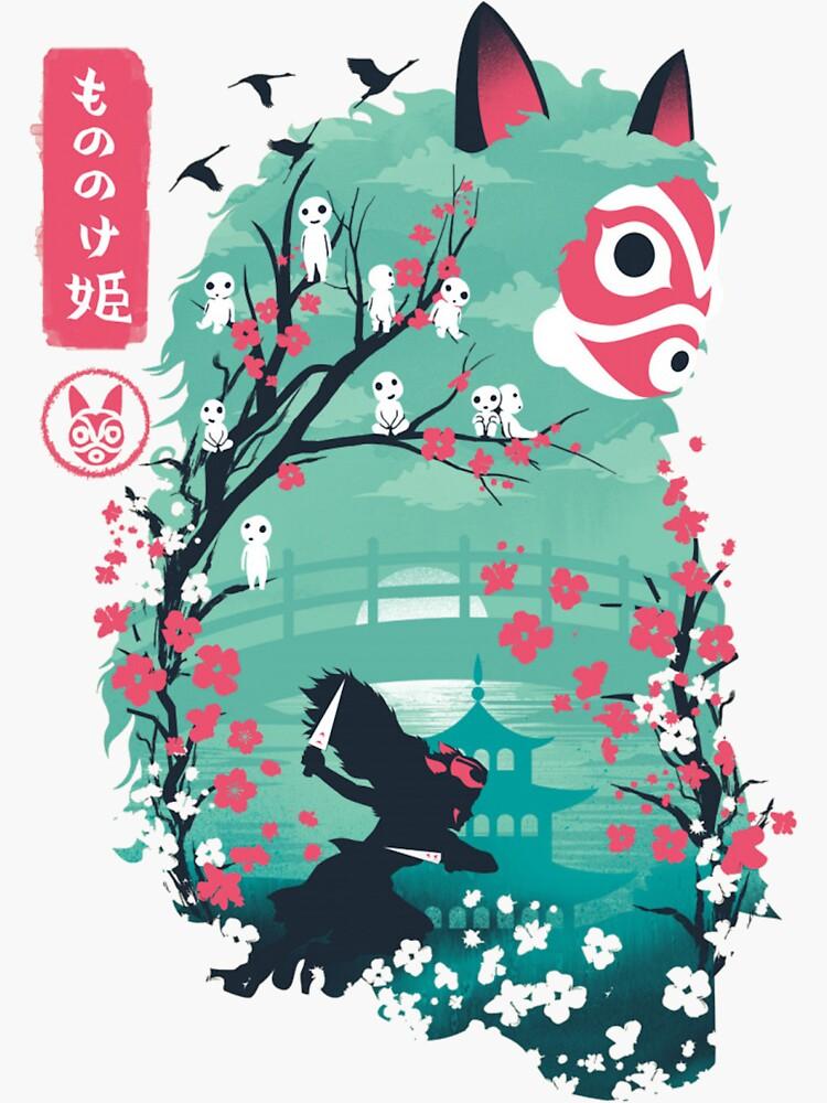 Flowers by Onichi