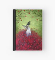 loVe is a symphony  Hardcover Journal