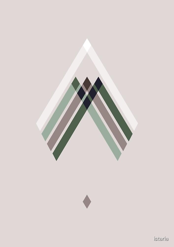 Nature's Diamond by istaria