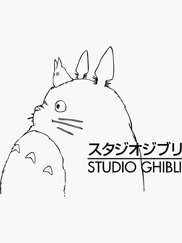 Studio by Onichi