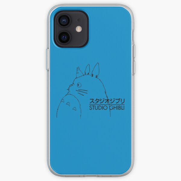 Studio Coque souple iPhone