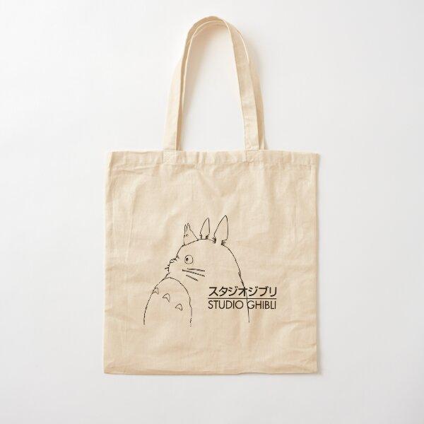 Studio Tote bag classique