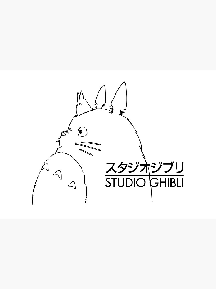 Studio by Onichi