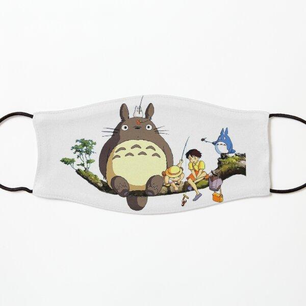 Fishing Kids Mask