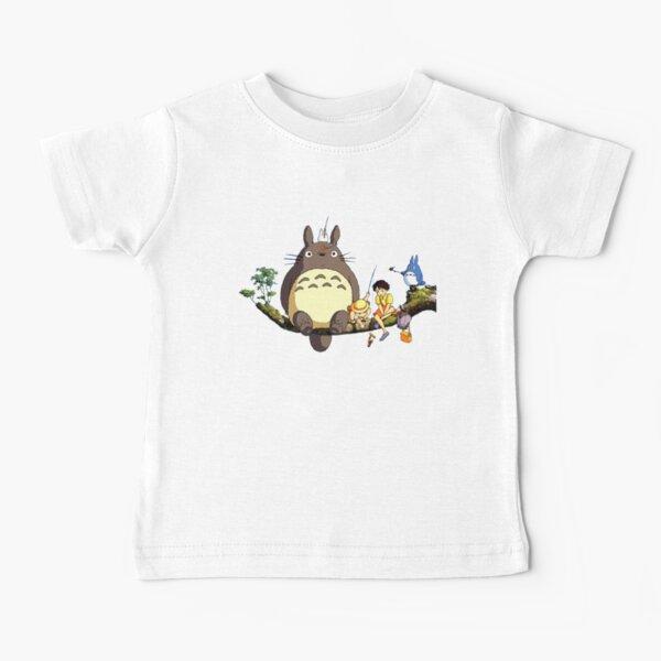 Fishing Camiseta para bebés