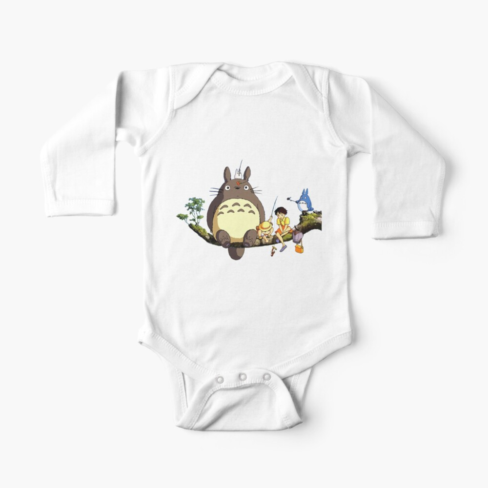 Fishing Baby One-Piece