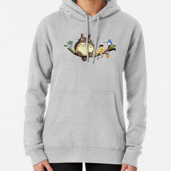 Fishing Sudadera con capucha