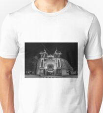 Luna Park in BNW T-Shirt